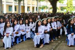 Lịch nghỉ Tết Nguyên đán 2020 của học sinh Đồng Nai, Bình Dương