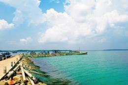 Gợi ý các điểm du lịch Tết Canh Tý 2020 gần Tp. Hồ Chí Minh