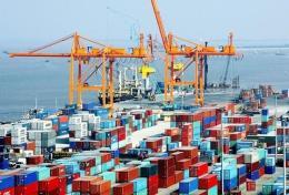 ATF-JCC 16 thảo luận về hợp tác tạo thuận lợi cho thương mại của ASEAN