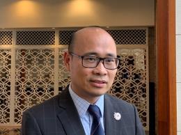 Tăng trưởng thương mại nội khối ASEAN sẽ tăng gấp đôi vào năm 2025