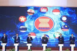 Thượng nghị sĩ Mỹ chúc mừng Việt Nam đảm nhận vai trò Chủ tịch ASEAN