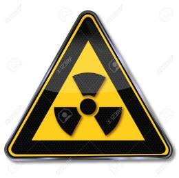 Canada điều tra vụ cảnh báo 'nhầm' về sự cố hạt nhân