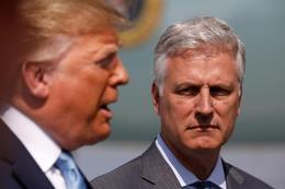 Mỹ đã đề nghị Triều Tiên nối lại đàm phán