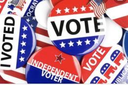 Bầu cử Mỹ 2020: Thêm một ứng cử viên đảng Dân chủ rút khỏi cuộc đua