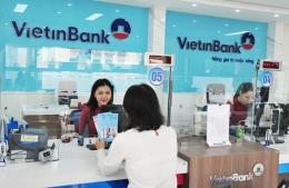IFC không còn là cổ đông lớn của VietinBank