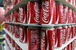 Coca-Cola Việt Nam cam kết tuân thủ mọi nghĩa vụ thuế tại Việt Nam