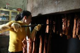 Du lịch Việt Nam: Đậm đà dư vị đặc sản