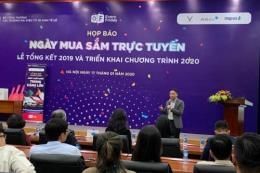 Báo Singapores: Kinh tế số Việt Nam tăng trưởng nhanh nhất khu vực
