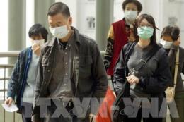 Số người nhiễm virus lạ ở Trung Quốc có thể cao hơn hàng trăm người so với báo cáo
