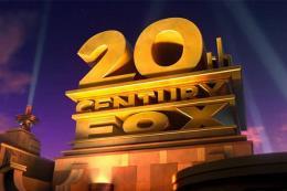 Disney đổi tên hãng phim 20th Century Fox