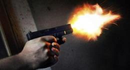 Nổ súng tại bang Texas, 2 người thiệt mạng