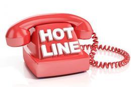 Công bố số điện thoại đường dây nóng đảm bảo trật tự ATGT dịp Tết Nguyên đán