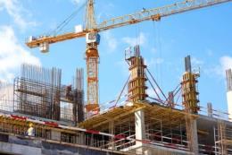 Xác định chi phí quản lý xây dựng để tính đúng, tính đủ