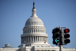 Thượng viện Mỹ bác tài liệu của Bộ Ngoại giao trong phiên tòa luận tội tổng thống