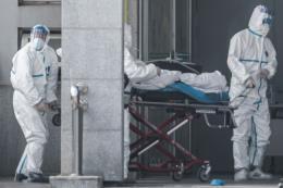 Australia xác nhận trường hợp thứ 5 nhiễm virus corona