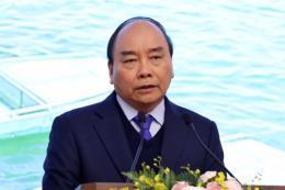 Tuyên bố của Chủ tịch ASEAN về Ứng phó dịch COVID-19