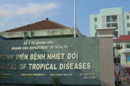Tạo thuận lợi tối đa cho người khám, chữa bệnh BHYT khi nghi ngờ nhiễm virus nCoV