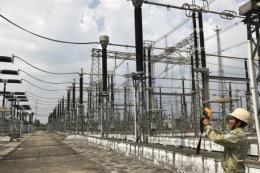 Tập trung ứng dụng khoa học công nghệ vào quản lý và vận hành truyền tải điện