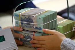 Sớm ban hành định mức phân bổ vốn đầu tư công nguồn ngân sách nhà nước