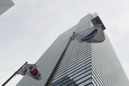 Samsung đứng đầu thị trường đồ điện tử gia dụng Mỹ năm thứ tư liên tiếp