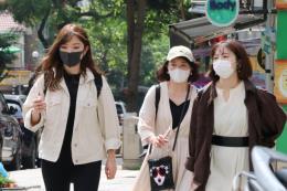 Ngành du lịch thế giới sẽ thiệt hại ít nhất 22 tỷ USD do dịch COVID-19