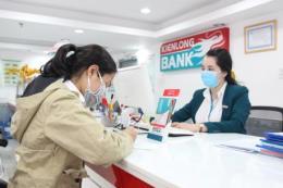 Thêm ngân hàng giảm mạnh lãi vay hỗ trợ người dân chống dịch
