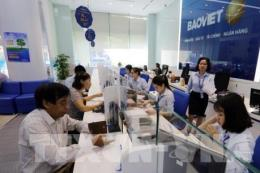 Dịch do virus Corona: Thị trường bảo hiểm chưa bị tác động nhiều