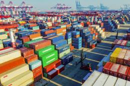 Mỹ: Trung Quốc đảm bảo cam kết về mục tiêu thương mại
