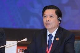 Bộ trưởng GTVT: Mở rộng thị trường hàng không để bù đắp ảnh hưởng từ dịch bệnh