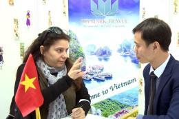 Phát triển nguồn nhân lực ngành du lịch: Bài 2: Đột phá trong đào tạo