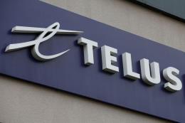 Canada: Tập đoàn Telus dự định sử dụng thiết bị 5G của Huawei
