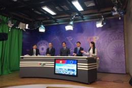 EVFTA - Cơ hội cho các doanh nghiệp Việt Nam bước vào thị trường rộng lớn