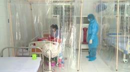 Doanh nghiệp chung tay ngăn chặn dịch do virus Corona mới