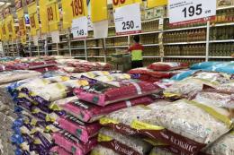 Xuất khẩu thực phẩm Thái Lan sang Trung Quốc sẽ tăng gấp đôi trong quý II