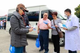 Du lịch Quảng Ninh chủ động tìm kiếm thị trường khách mới