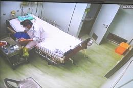 Bệnh nhân thứ 3 tại TP HCM âm tính với chủng mới của virus Corona