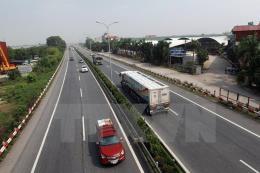 Thủ tướng yêu cầu báo cáo tiến độ dự án cao tốc Bắc - Nam
