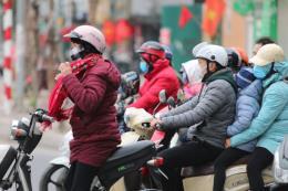 Hà Nội: Siết chặt kinh doanh gia cầm phòng ngừa dịch bệnh cúm