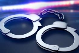 Khởi tố thêm 5 bị can trong vụ án cao tốc Đà Nẵng - Quảng Ngãi