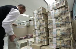 """Lý do EU đưa Panama trở lại danh sách """"thiên đường thuế"""""""