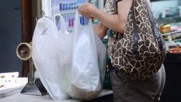 Indonesia xem xét áp mức thuế mới với 3 nhóm sản phẩm
