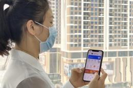 VNPT khuyến khích thanh toán online phòng chống dịch Covid-19