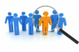 Nhân sự Bảo hiểm xã hội Việt Nam, Ngân hàng Chính sách xã hội