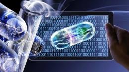 Phát triển một loại kháng sinh cực mạnh nhờ công nghệ AI
