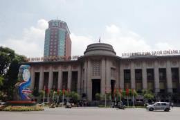 Dịch COVID-19: Ngân hàng Nhà nước triển khai các giải pháp hỗ trợ khách hàng