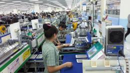 TP.HCM tạm dừng cấp phép mới với lao động từ Daegu, Gyeongsang (Hàn Quốc)