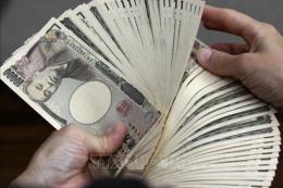 Phải chăng đồng yen đang đánh mất vị thế là