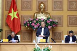 Thủ tướng giao Bộ Giáo dục và Đào tạo phối hợp với địa phương quyết định việc đi học lại