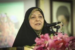 Dịch COVID-19: Phó Tổng thống Iran dương tính với virus SARS-CoV-2