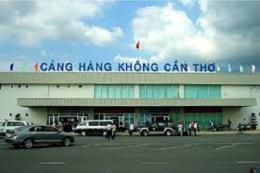 Tiếp nhận, cách ly hành khách trên chuyến bay từ Hàn Quốc sang Việt Nam